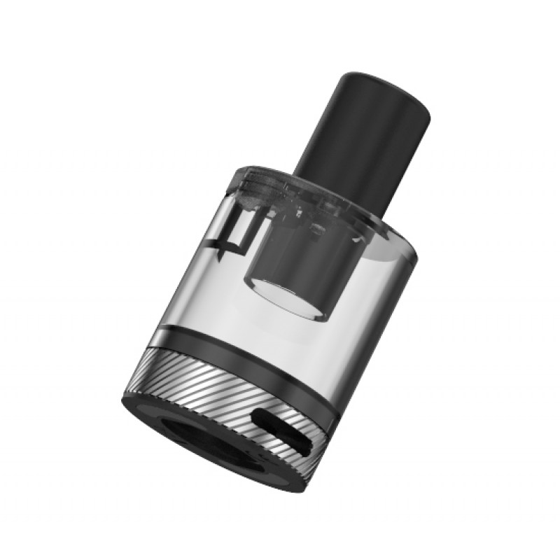 Nevoks Veego80 Replacement Pod Cartridge 3.5ml