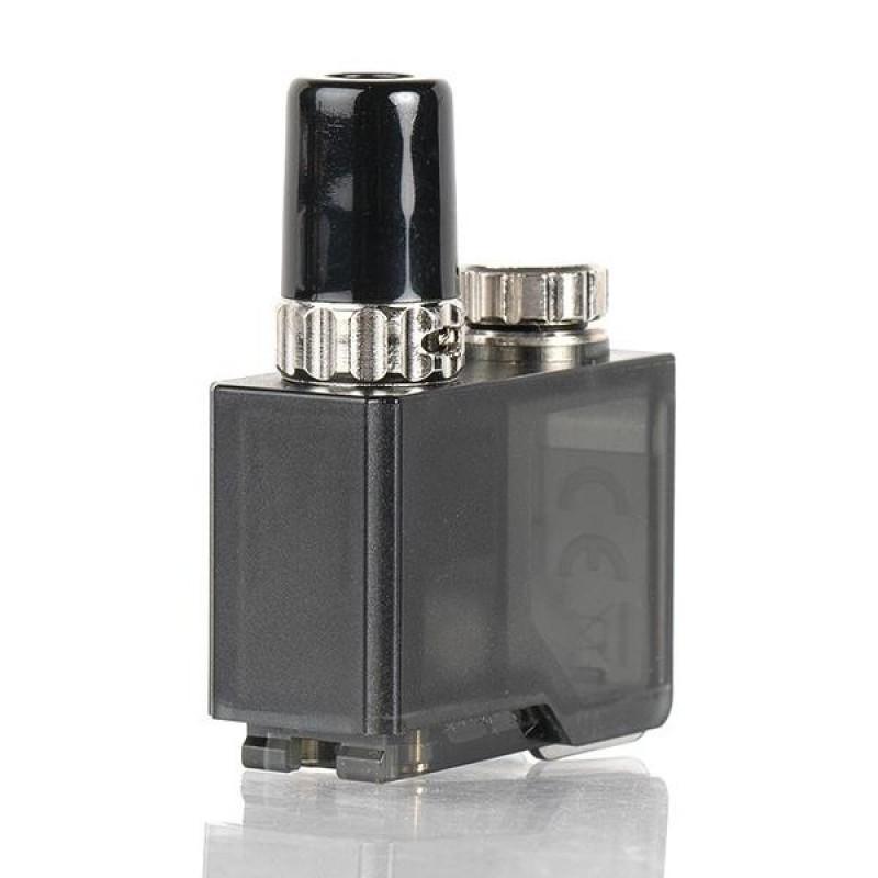 Lost Vape Orion Q Replacement Pod 2pcs-pack