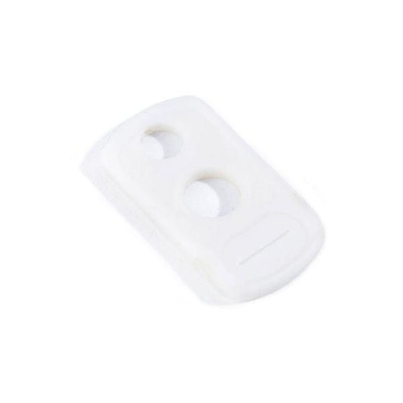 KIZOKU Limit Leak-proof Membrane 1pc/pack