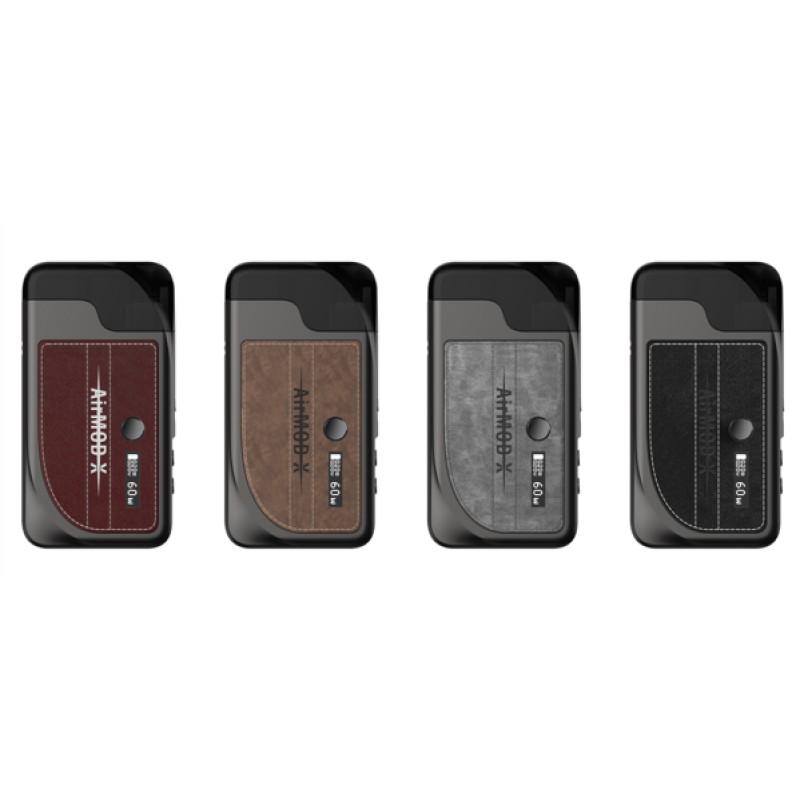 OneVape AirMOD X Pod Kit 1500mAh 6ml