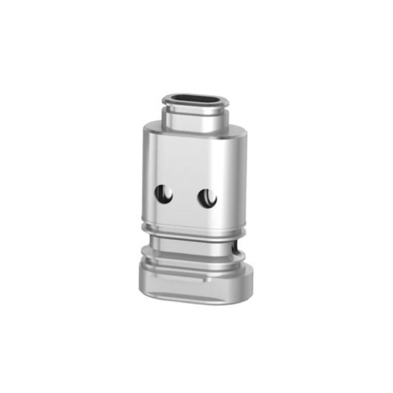 OneVape AirMOD Replacement Coil 4pcs