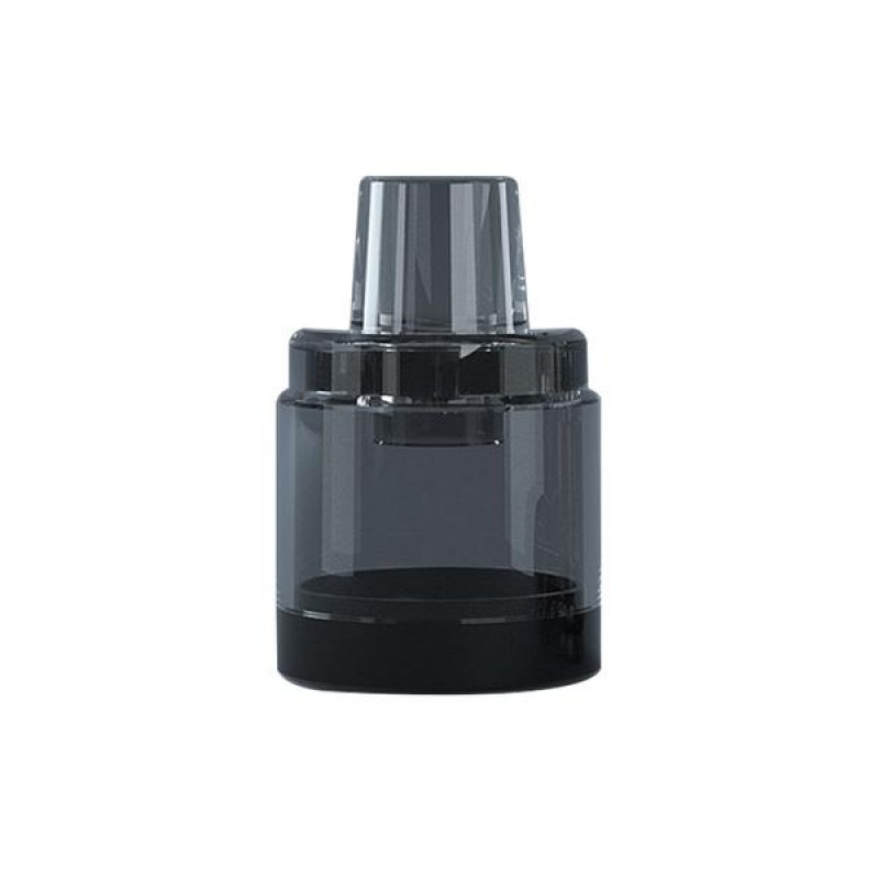 OBS Oner Pod Replacement Cartridge 5ml (2pcs/Pack)