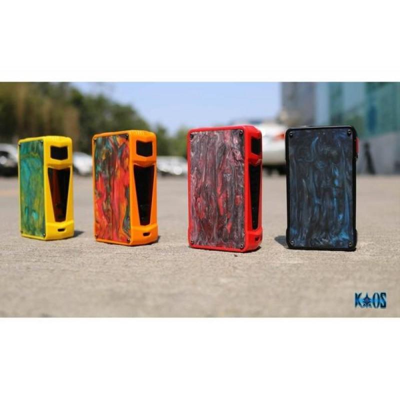 Kangvape Onee Stick Disposable Vape 1800 Puffs 110...