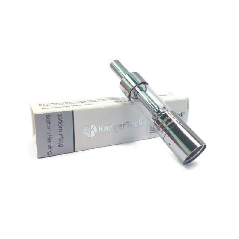 KangerTech KBOX Mini 50W Silicone Case