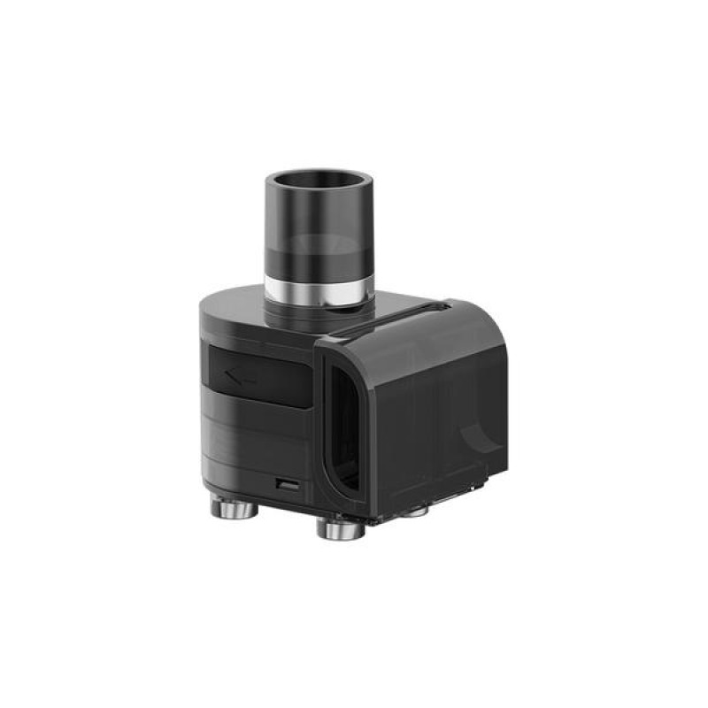 OUMIER Voocean Replacement Pod Cartridge 3.5ml