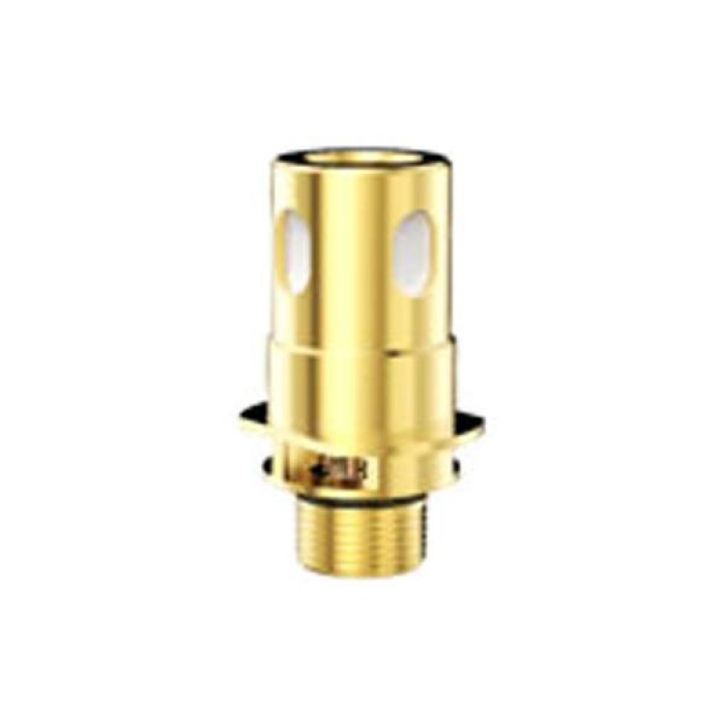 Innokin Kroma Z Replacement Coil (5pcs/pack)