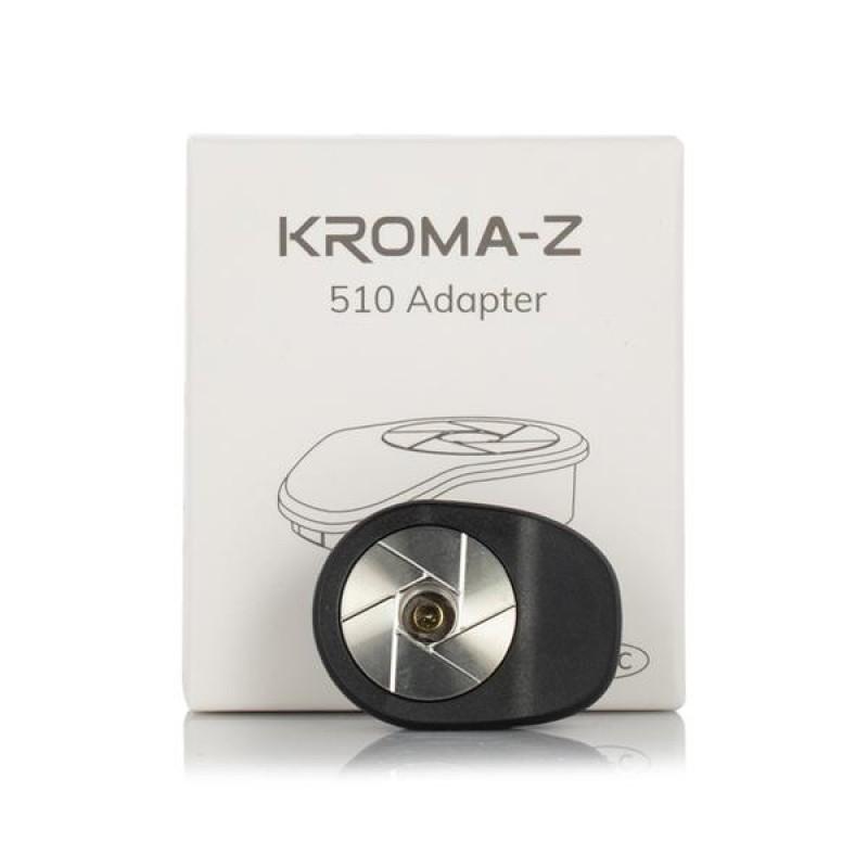 Innokin Kroma Z 510 Adapter 1pc/pack