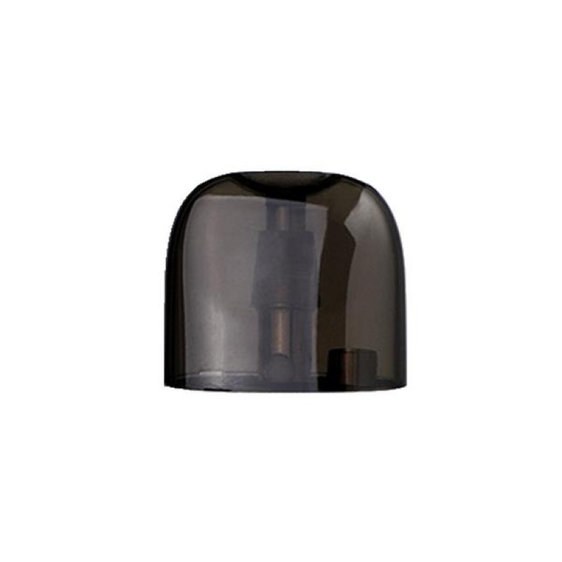 Innokin Glim Replacement Pod Cartridge 1.8ml