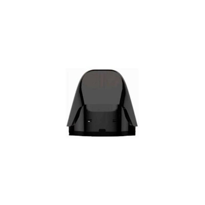Innokin DV Replacement Pod Cartridge 2.8ml-2ml