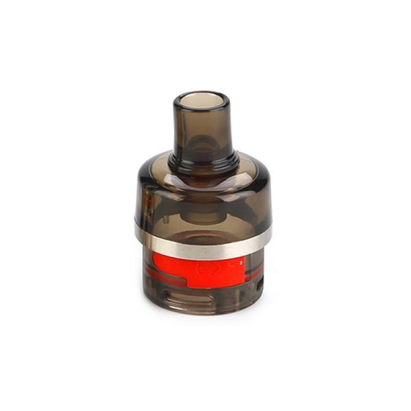 Hotcig RDS RM Replacement Empty Pod 4.2ml/4.5ml