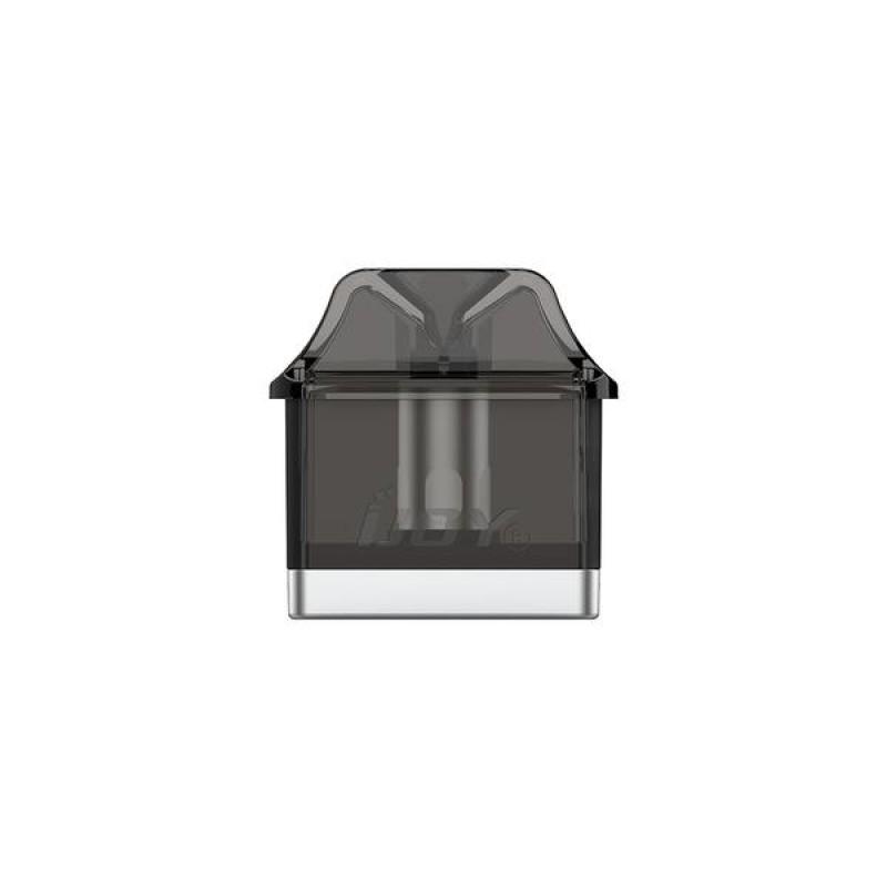 IJOY Aria Replacement Pod Cartridge 3ml 3pcs