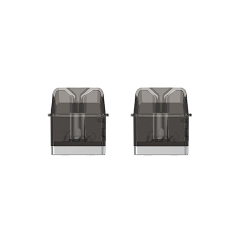 IJOY Aria Opod Pod Cartridge 3ml 2pcs