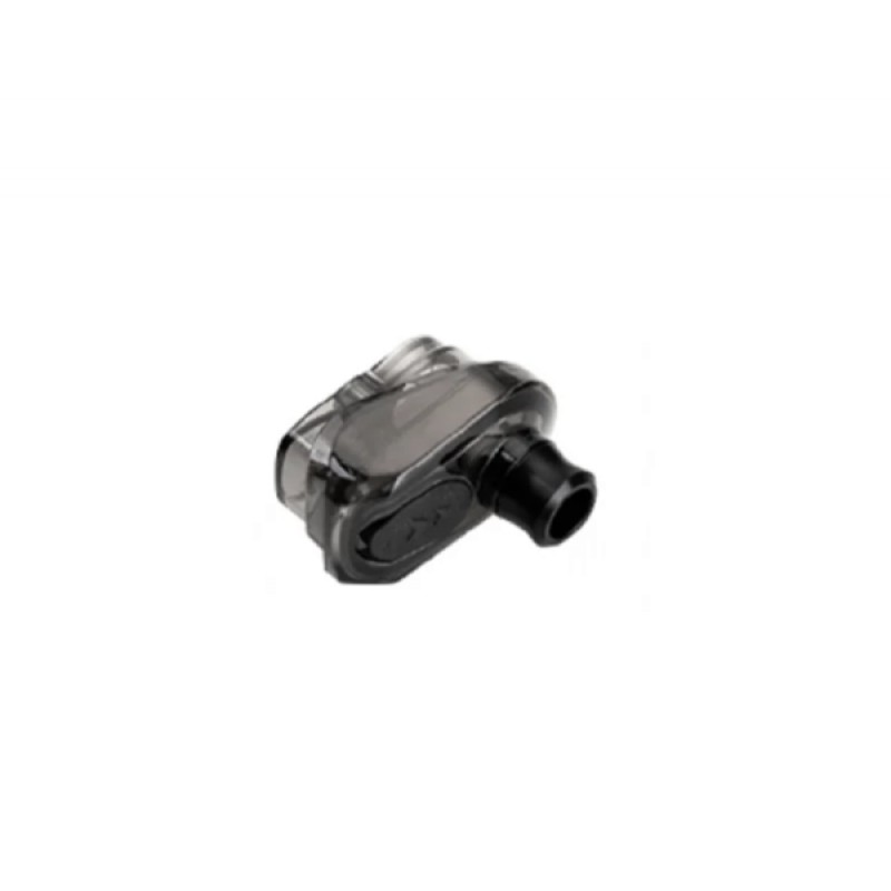 Hcigar VT INPOD Replacement Empty Pod Cartridge 4....