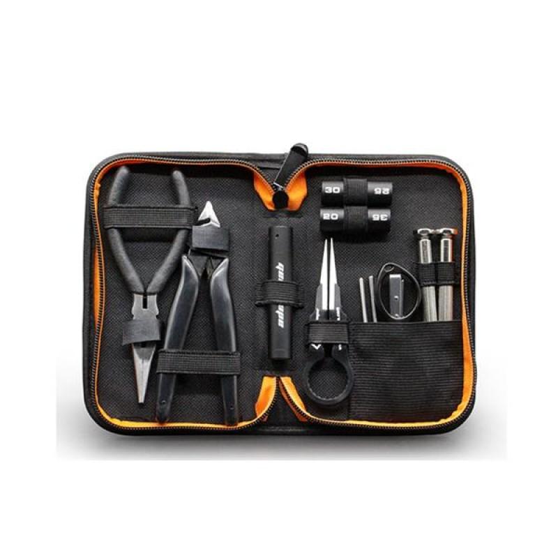 Geekvape Essential Mini Tool Kit