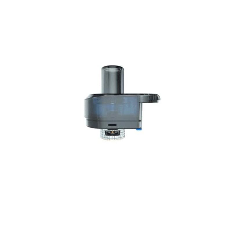 Freemax Autopod50 Replacement Pod Cartridge 4ml Wi...