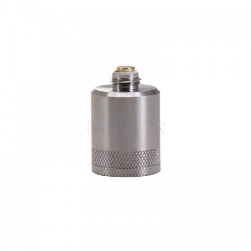 Exseed Dabcool W2 V2 Replacement Coil 1pc/pack