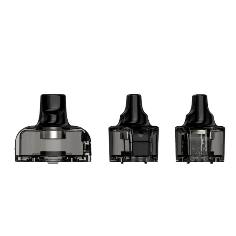 Eleaf iStick P100 Replacement Pod Cartridge 4.5ml ...