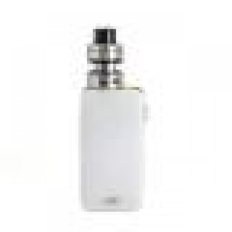 Eleaf iStick Nowos Special Edition Kit 80W 4400mAh...