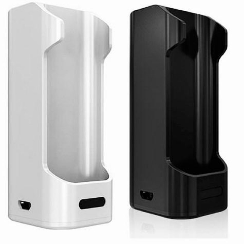 Eleaf iCare Mini PCC 2300mAh Battery