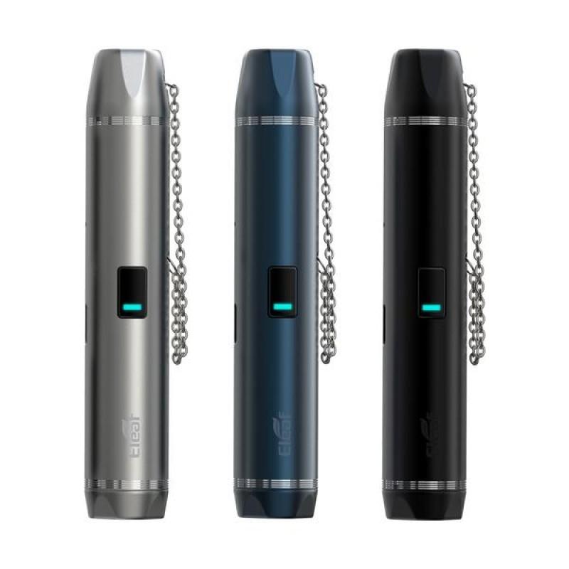 Eleaf Glass Pen Kit 650mAh