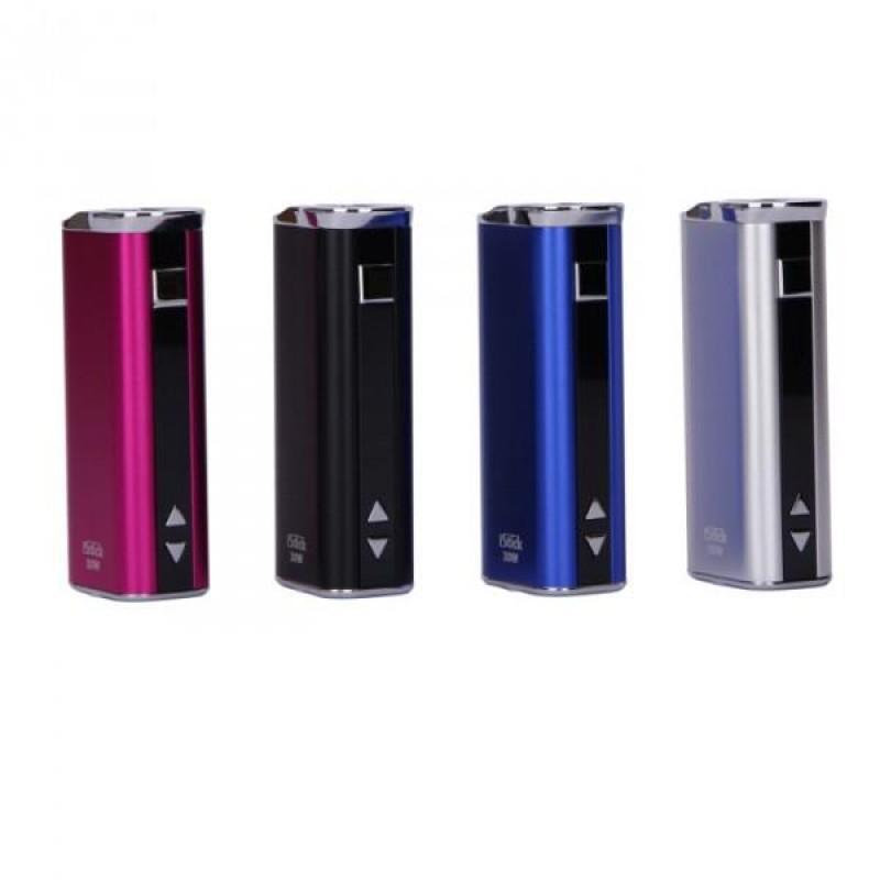 Eleaf iStick 30W 2200mAh TC 18650 Battery Mod