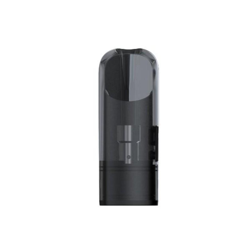 Eleaf IORE Lite Refillable Pod Cartridge 2pcs/pack