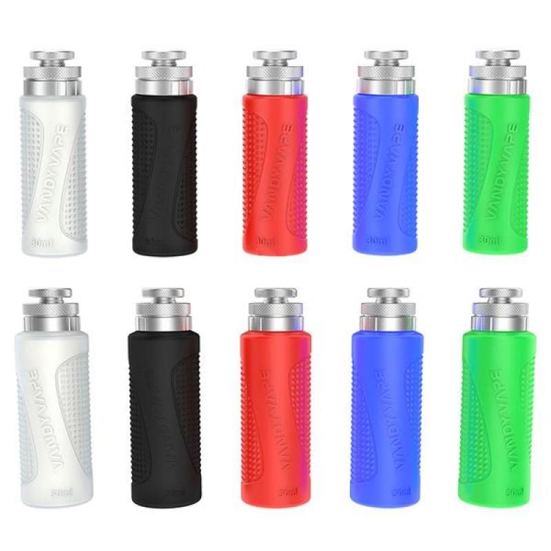 Vandy Vape Refill Bottle For BF Squonk Mod 30-50ML