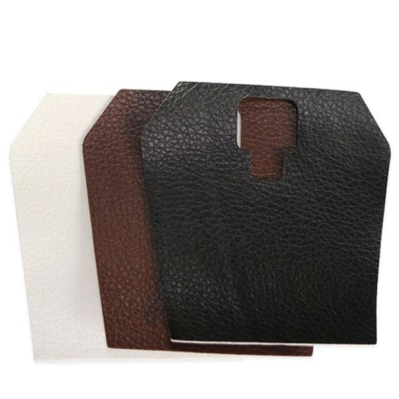 Eleaf ASTER Total Leather 3PCS Sticker