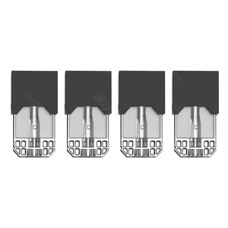 E-bossvape Epod Cartridge Compatible With Jull - 4...