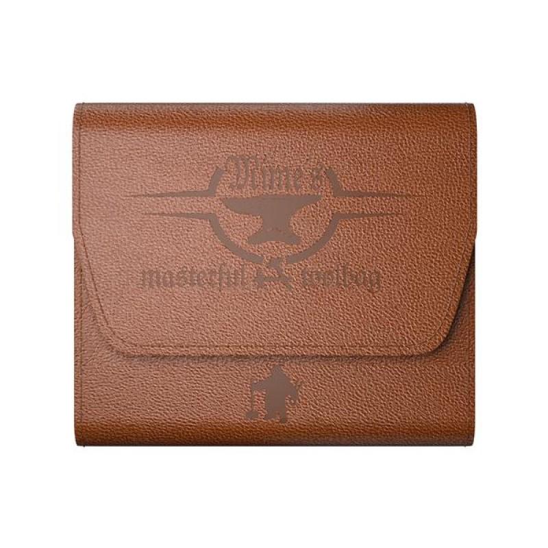 Vapefly Mime's Masterful Tool Bag Set