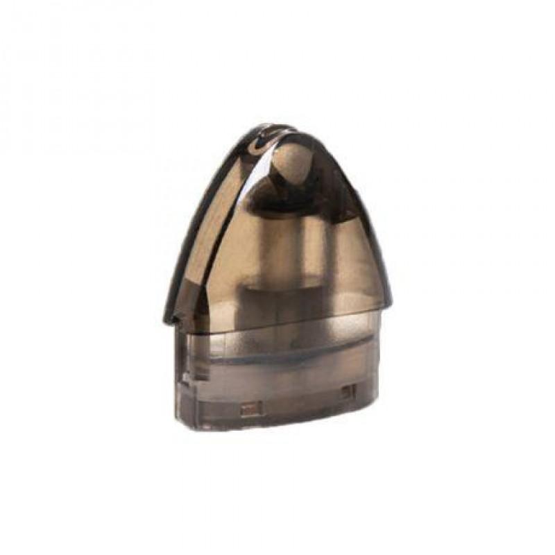 DOOZE Pod Cartridge - 1.5ml