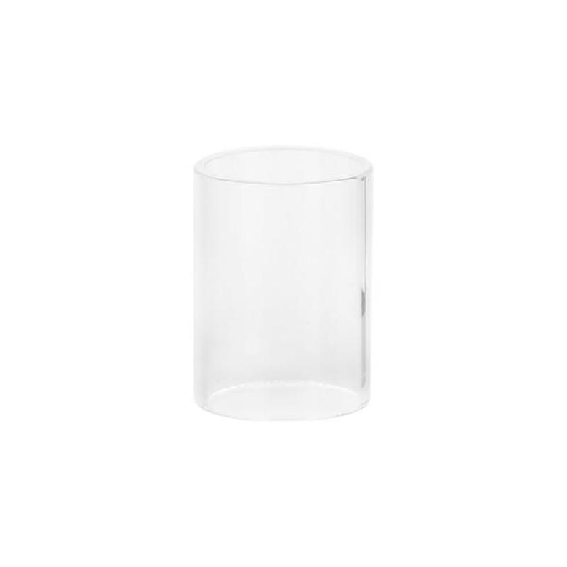 Vaporesso Orca Solo Replacement Glass Tube