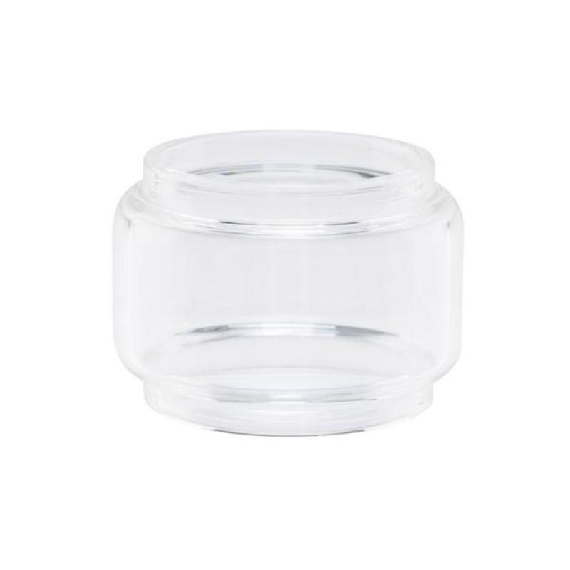Vaporesso Orca Solo Plus Replacement Glass Tube