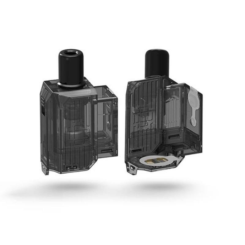 Augvape Narada Pro Empty Pod Cartridge 3.7ml