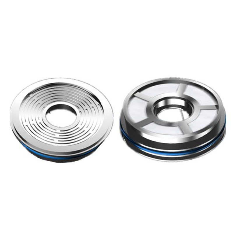 Aspire Revvo Boost Tank ARC Replacement Coil Head ...