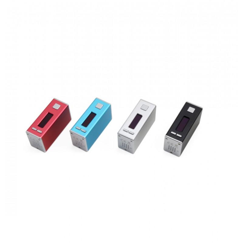 Aspire NX30 Box Mod 30W 2000mAh Kit