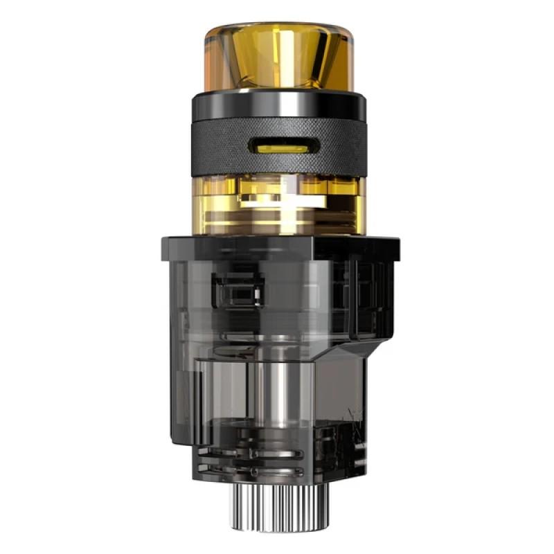 Aspire Nautilus Prime X RDTA 1pc/pack