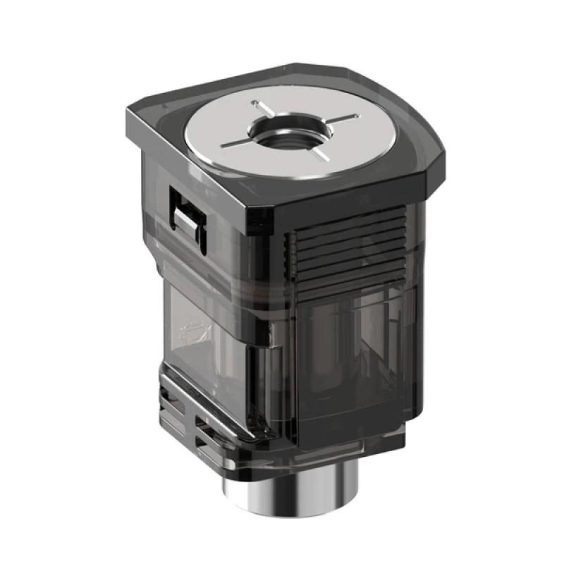 Aspire Nautilus Prime X 510 Adapter 1pc/pack
