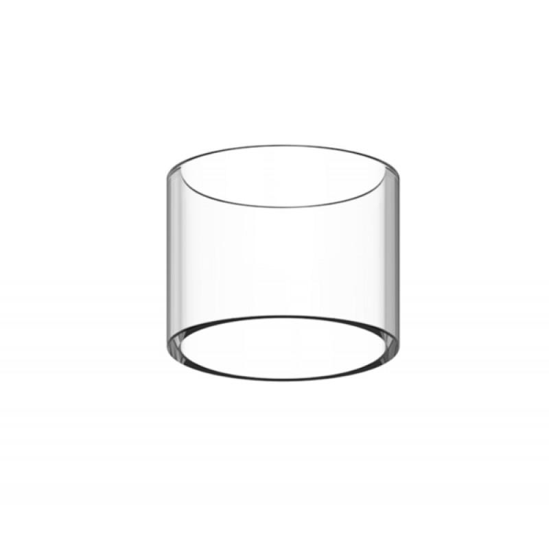 Aspire Nautilus GT Mini Glass Tube - 2.8ml