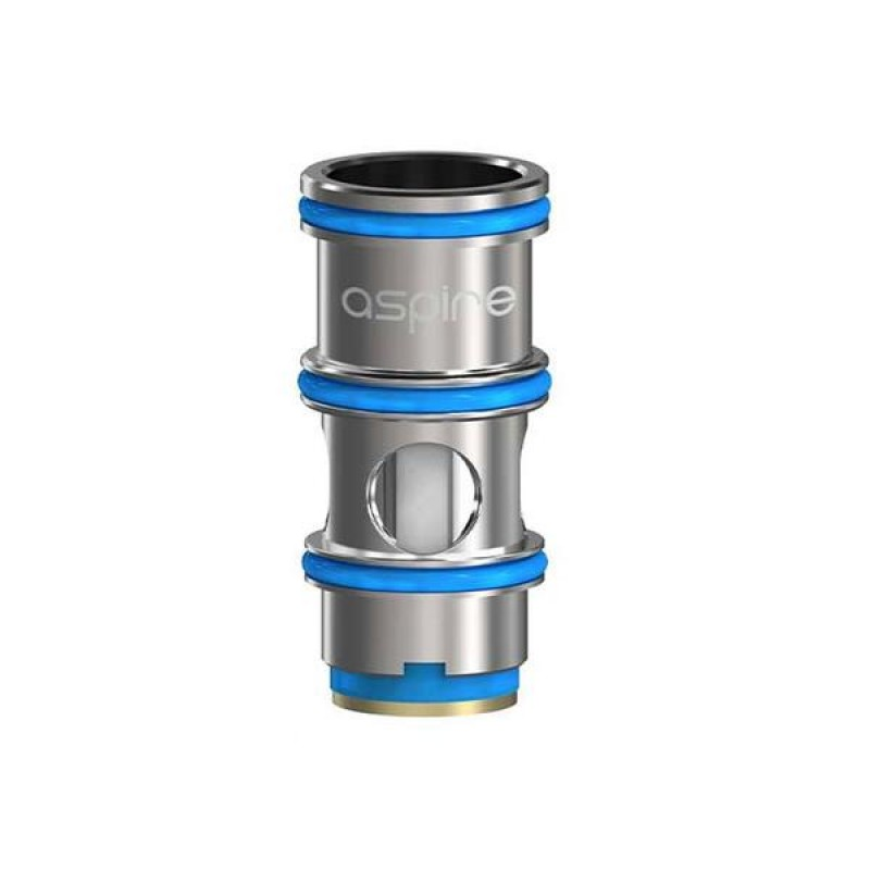 Aspire Guroo Replacement Coil(3pcs/pack)