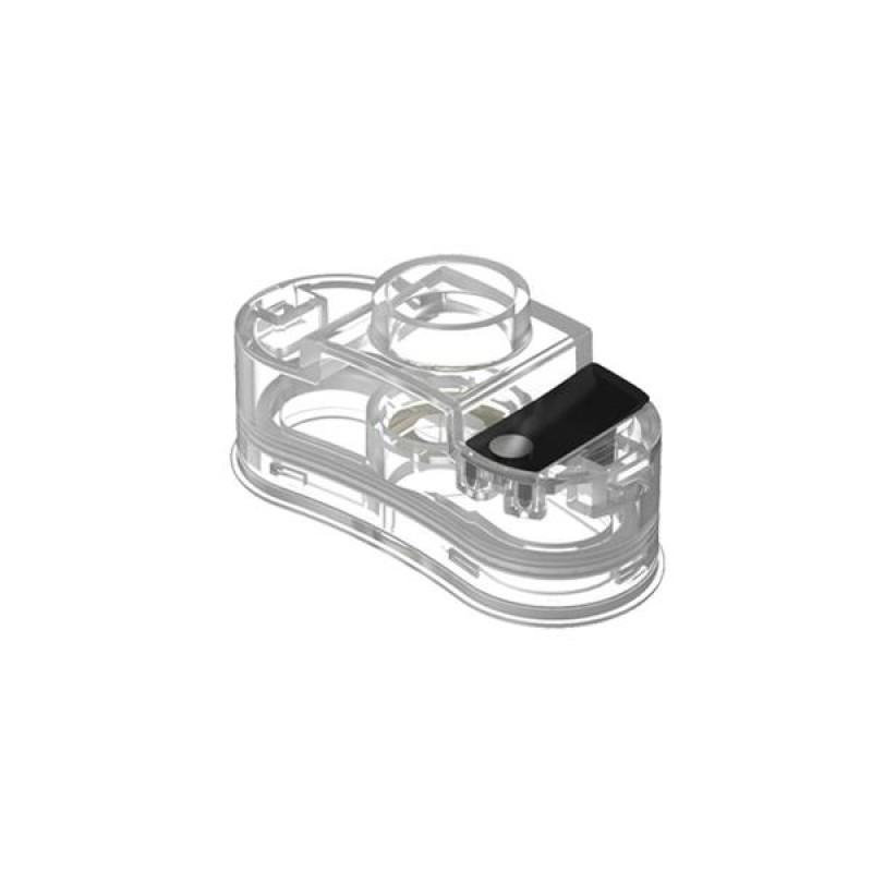 Aspire Cloudflask Empty Pod Cartridge 5.5ml