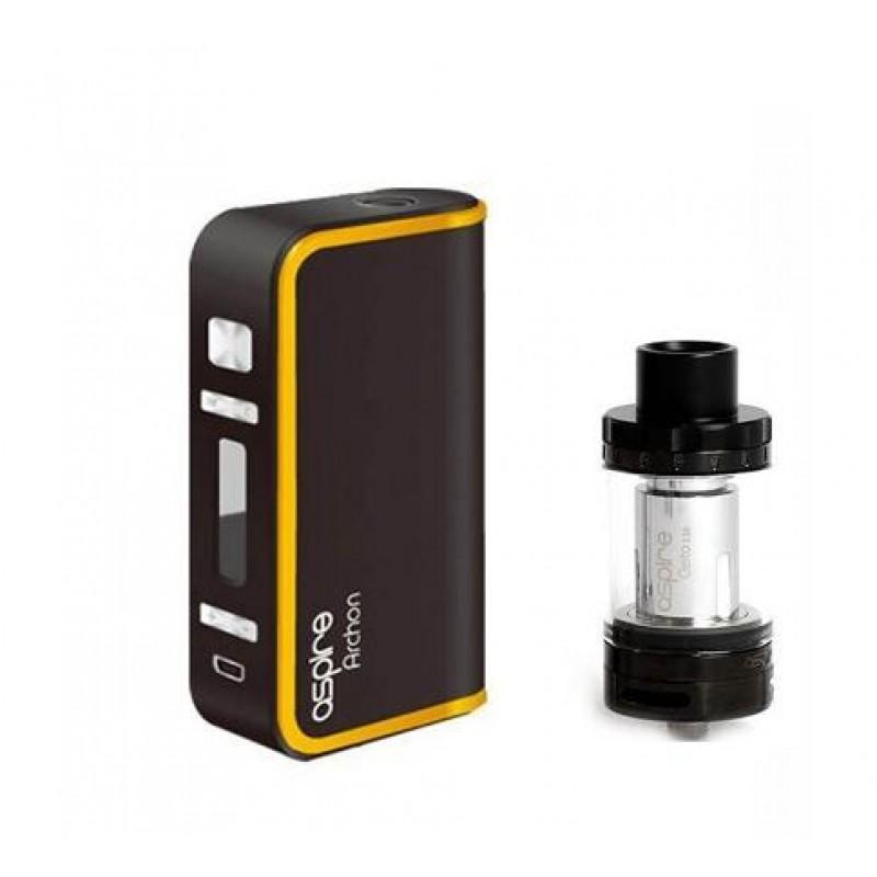 Aspire Archon 150W Box Mod with Cleito 120 Sub Ohm...