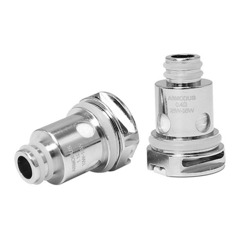 Asmodus Xeneo Replacement Coil 5pc/1pc