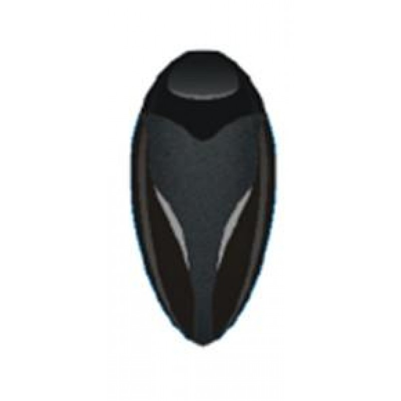 Bohr Hunter Pod System Kit - 360mAh & 2ml