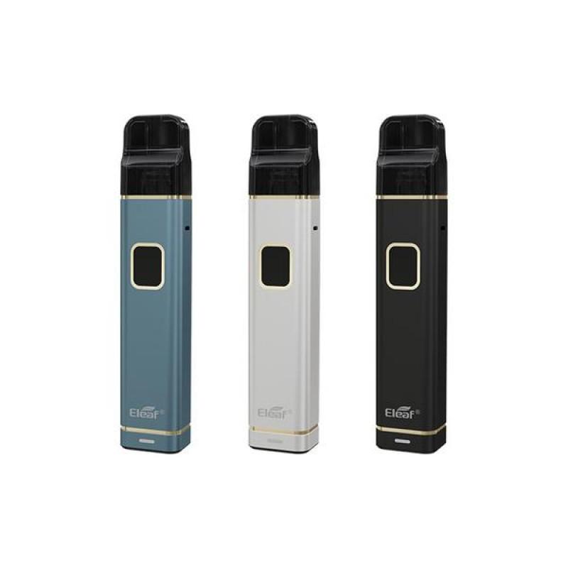 Eleaf iTap Pod System kit 2ml & 800mAh