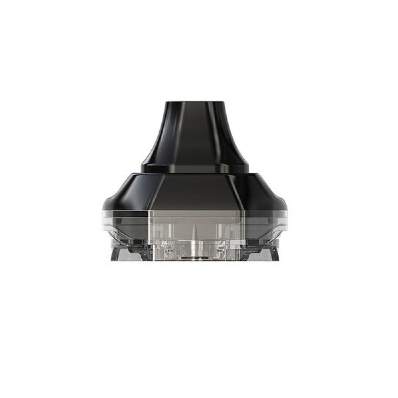 Artery Nugget GT Replacement Empty Pod Cartridge 8...