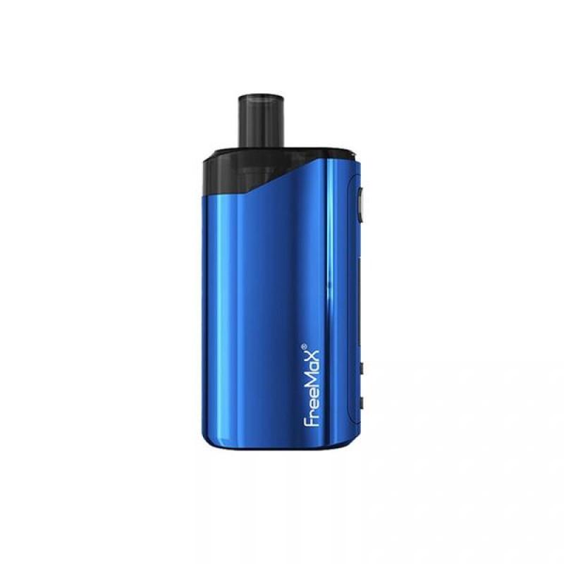Freemax Autopod50 50W Pod Mod Kit 2000mAh & 4ml