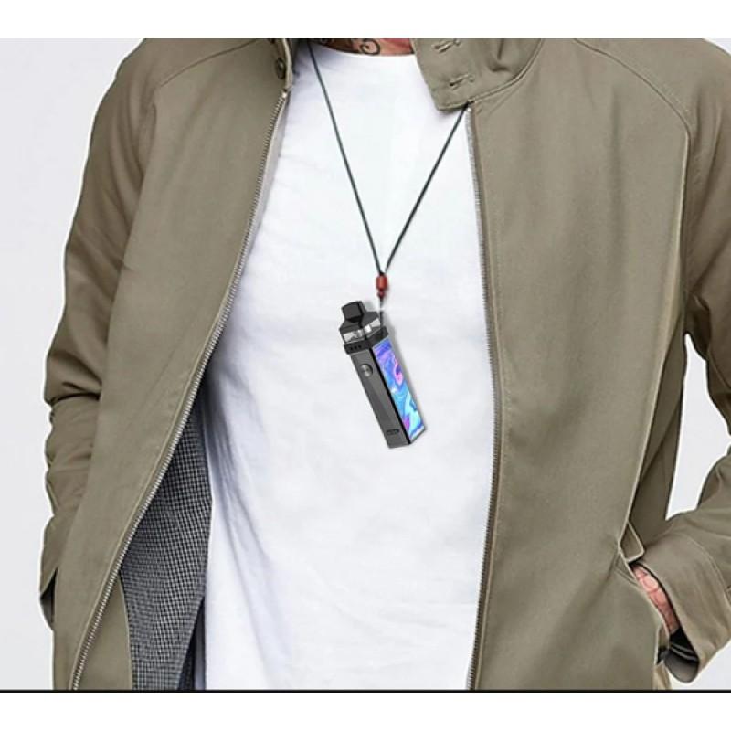 Desire Design Anubis AIO Pod Kit
