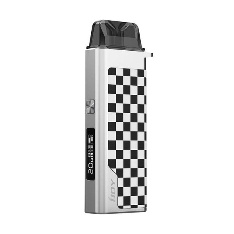 IJOY Aria Pro 25W Pod Kit 900mAh