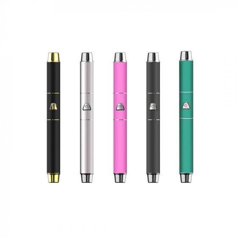 Dazzvape Acus Wax Pen Vaporizer 350mah